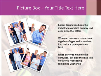 0000079013 PowerPoint Template - Slide 23