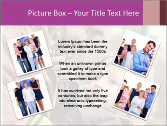 0000079013 PowerPoint Template - Slide 24