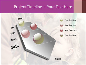 0000079013 PowerPoint Template - Slide 26