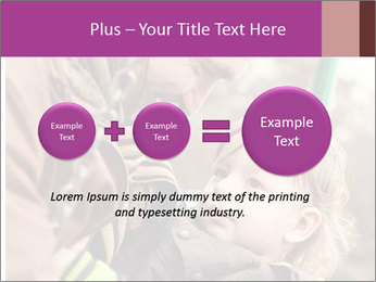 0000079013 PowerPoint Template - Slide 75