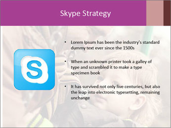 0000079013 PowerPoint Template - Slide 8