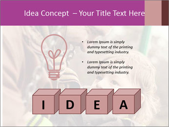 0000079013 PowerPoint Template - Slide 80
