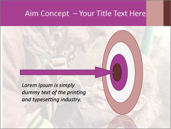 0000079013 PowerPoint Template - Slide 83