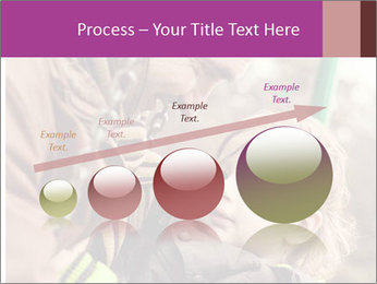 0000079013 PowerPoint Template - Slide 87