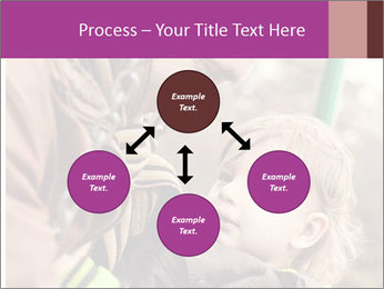 0000079013 PowerPoint Template - Slide 91