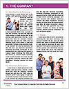 0000079013 Word Templates - Page 3