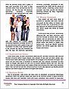 0000079013 Word Templates - Page 4