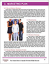 0000079013 Word Templates - Page 8
