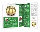 0000079014 Brochure Templates