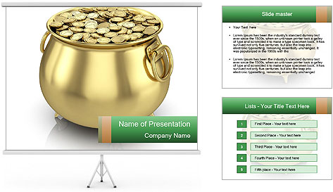 0000079014 PowerPoint Template