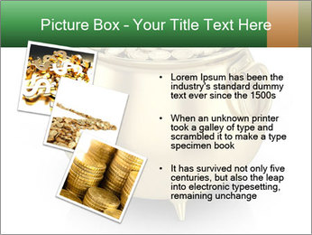 0000079014 PowerPoint Templates - Slide 17