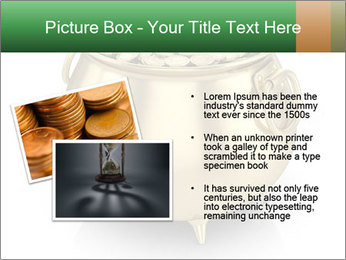 0000079014 PowerPoint Templates - Slide 20