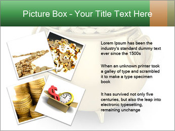0000079014 PowerPoint Templates - Slide 23