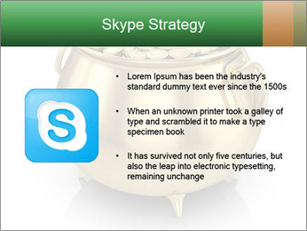 0000079014 PowerPoint Templates - Slide 8