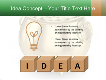 0000079014 PowerPoint Templates - Slide 80