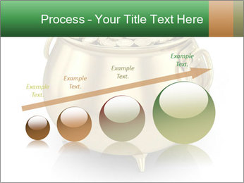 0000079014 PowerPoint Templates - Slide 87