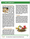 0000079014 Word Templates - Page 3