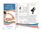 0000079015 Brochure Template