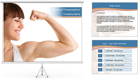 0000079015 PowerPoint Template