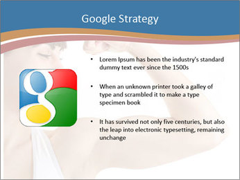 0000079015 PowerPoint Templates - Slide 10