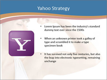 0000079015 PowerPoint Templates - Slide 11