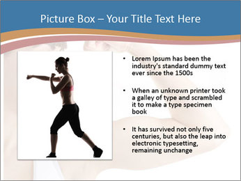 0000079015 PowerPoint Templates - Slide 13