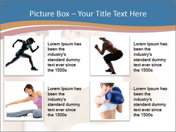 0000079015 PowerPoint Templates - Slide 14