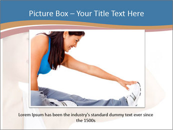 0000079015 PowerPoint Templates - Slide 16