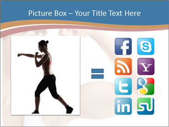 0000079015 PowerPoint Templates - Slide 21
