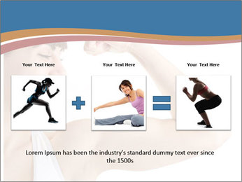 0000079015 PowerPoint Templates - Slide 22