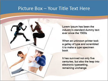 0000079015 PowerPoint Templates - Slide 23