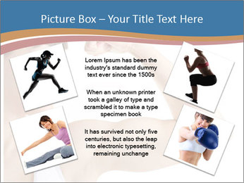 0000079015 PowerPoint Templates - Slide 24