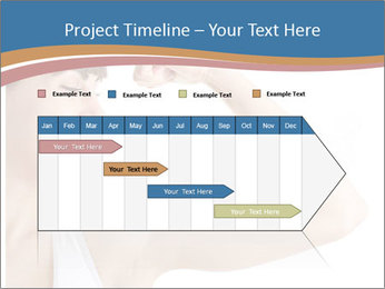 0000079015 PowerPoint Templates - Slide 25