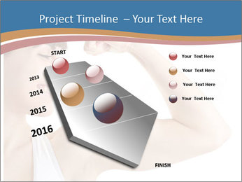 0000079015 PowerPoint Templates - Slide 26