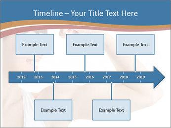 0000079015 PowerPoint Templates - Slide 28