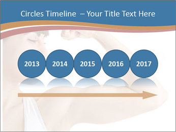 0000079015 PowerPoint Templates - Slide 29