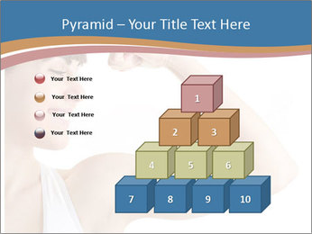 0000079015 PowerPoint Templates - Slide 31