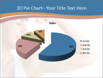 0000079015 PowerPoint Templates - Slide 35