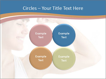 0000079015 PowerPoint Templates - Slide 38