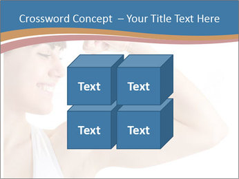 0000079015 PowerPoint Templates - Slide 39