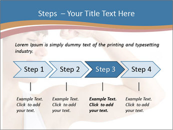 0000079015 PowerPoint Templates - Slide 4