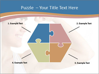 0000079015 PowerPoint Templates - Slide 40