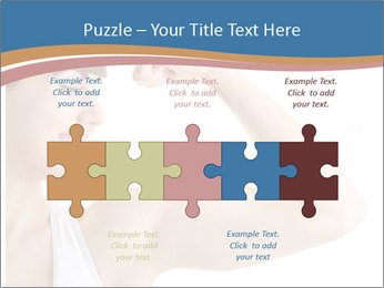 0000079015 PowerPoint Templates - Slide 41