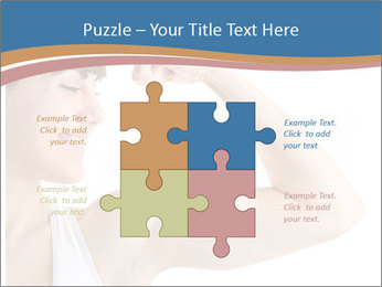 0000079015 PowerPoint Templates - Slide 43