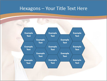 0000079015 PowerPoint Templates - Slide 44