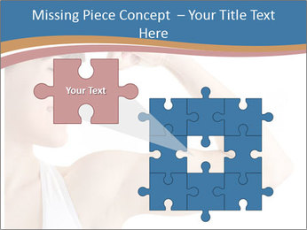 0000079015 PowerPoint Templates - Slide 45