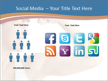 0000079015 PowerPoint Templates - Slide 5