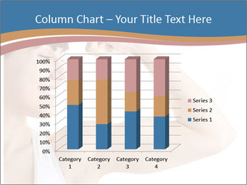 0000079015 PowerPoint Templates - Slide 50