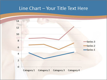 0000079015 PowerPoint Templates - Slide 54