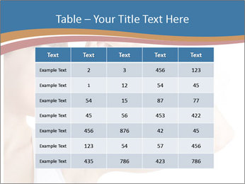 0000079015 PowerPoint Templates - Slide 55